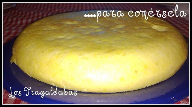 Mi Tortilla