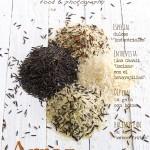Cuquin Magazine tu revista de recetas y fotografía
