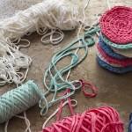 DIY Trapillo, el crochet de moda