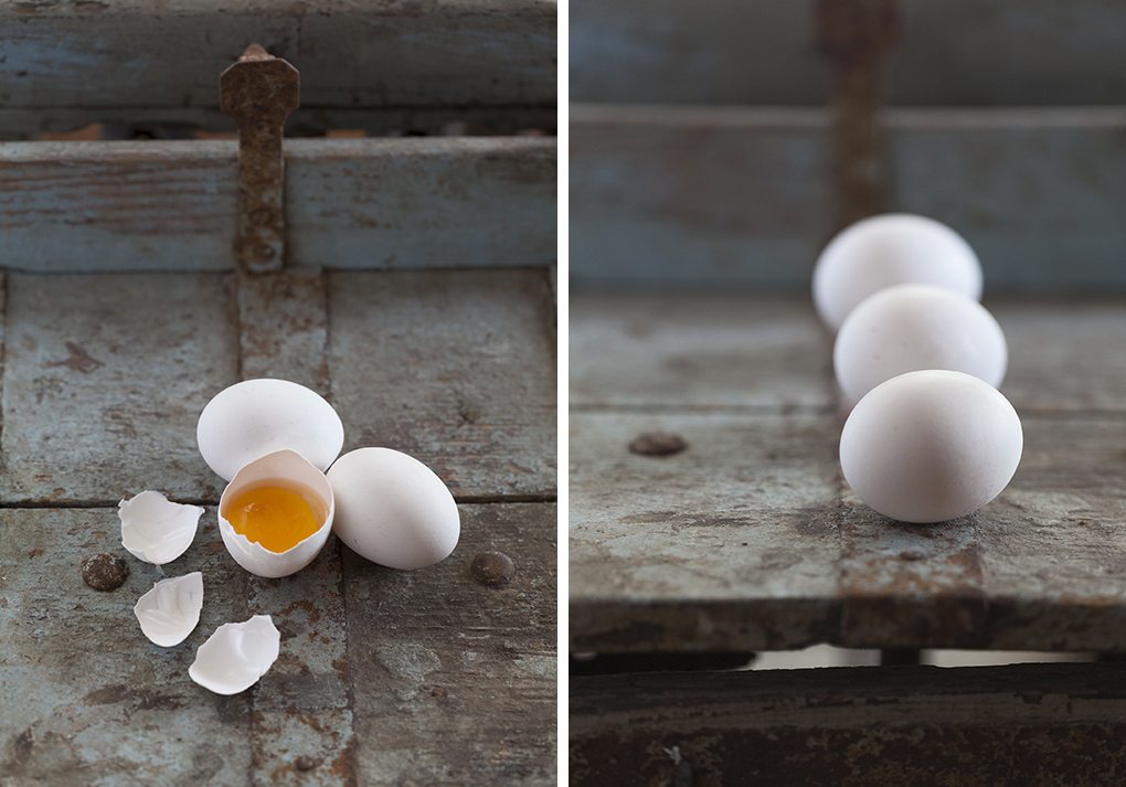 Estilismo_culinario_y_huevos