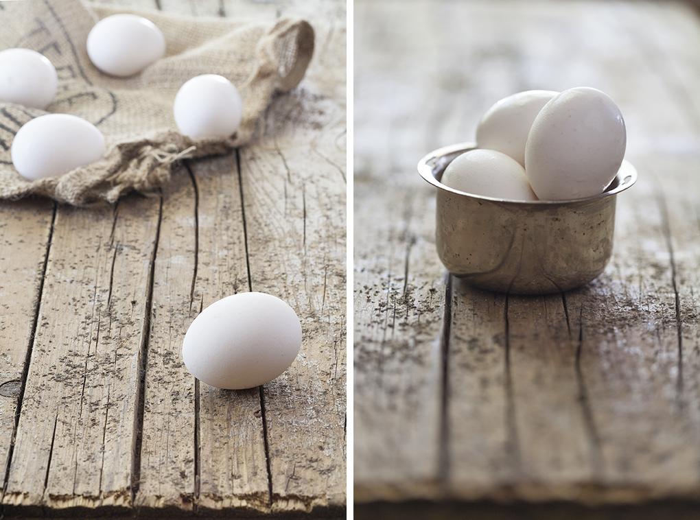 Estilismo_culinario_rustico_huevos