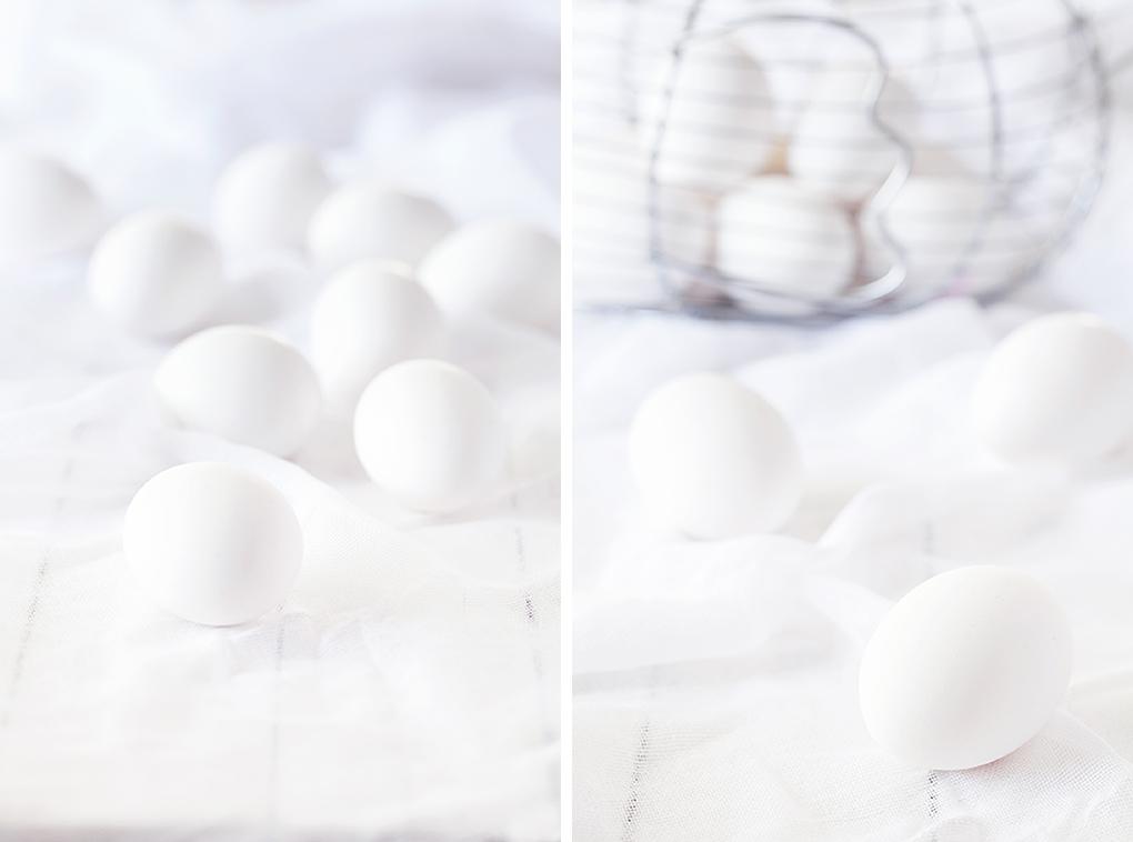 Estilismo_culinario y_huevos_fotografia