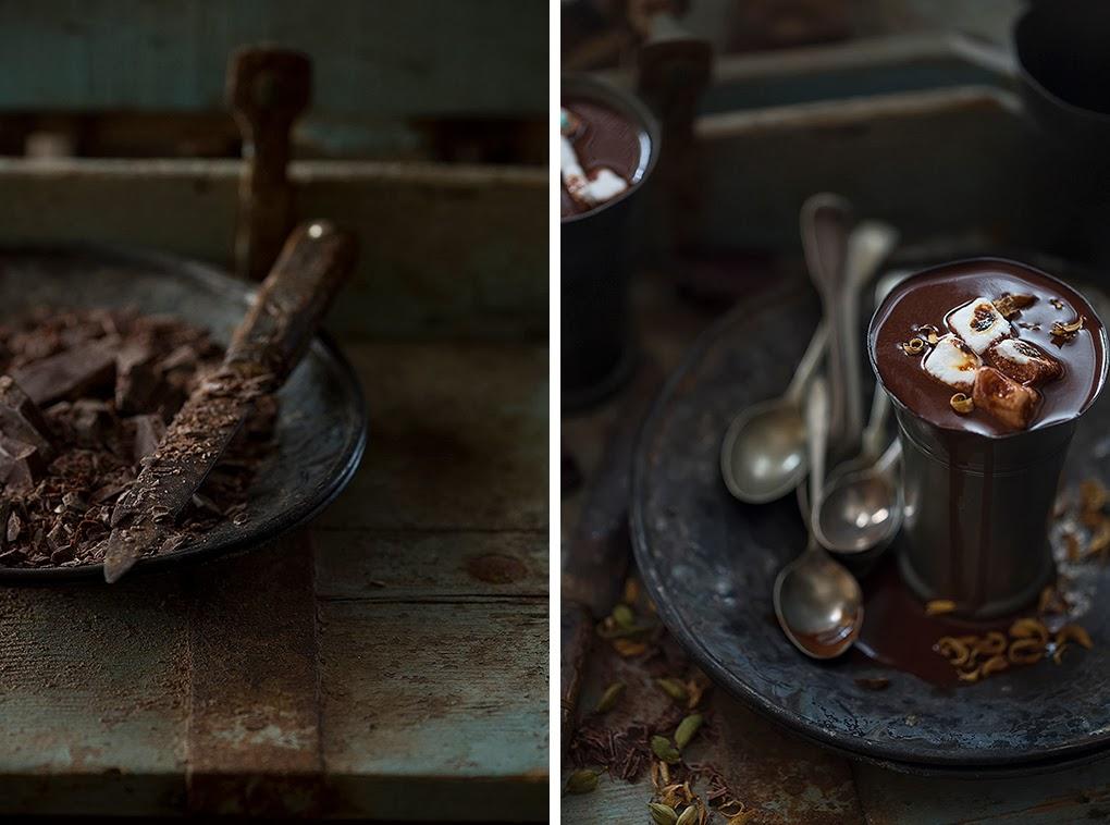 Chocolate_a_la_taza_fotografia