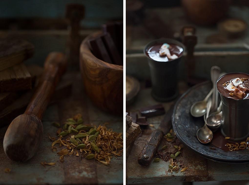 Chocolate_aromatizado_caliente