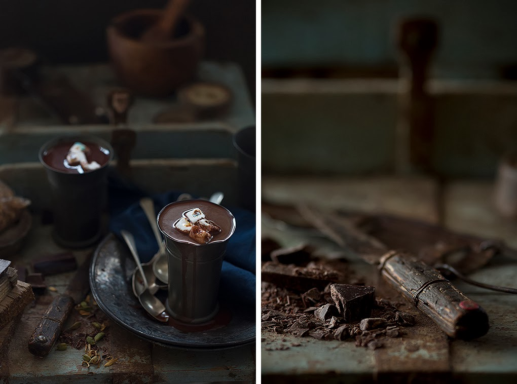 Chocolate_a_la_taza_aromatizado