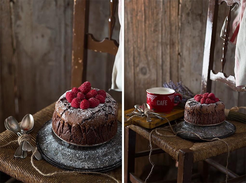 bizcocho_de_Chocolate_Frambuesas