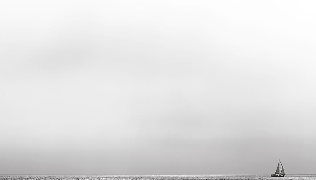 el_mar