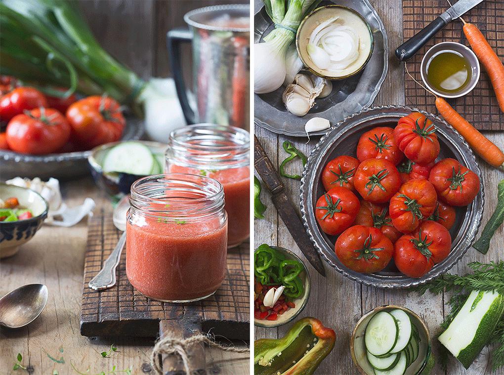 gazpacho_andaluz_tomates