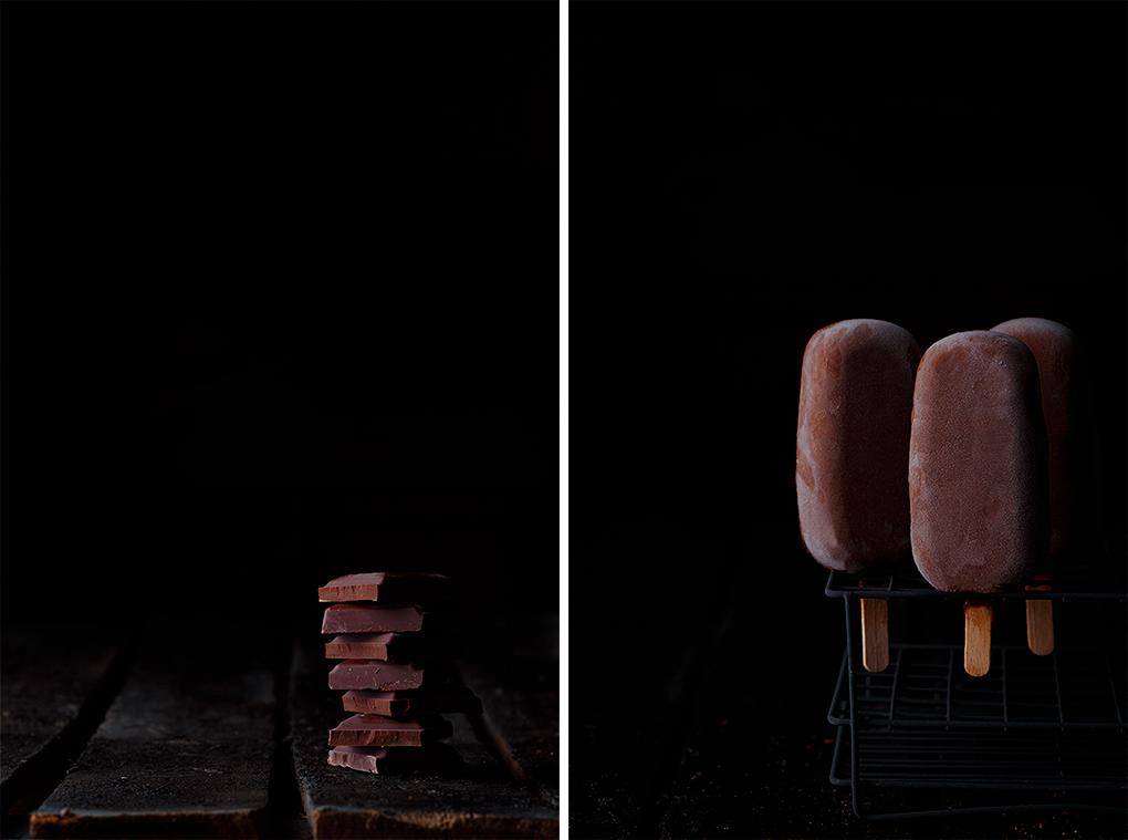 Polos_de_Chocolate