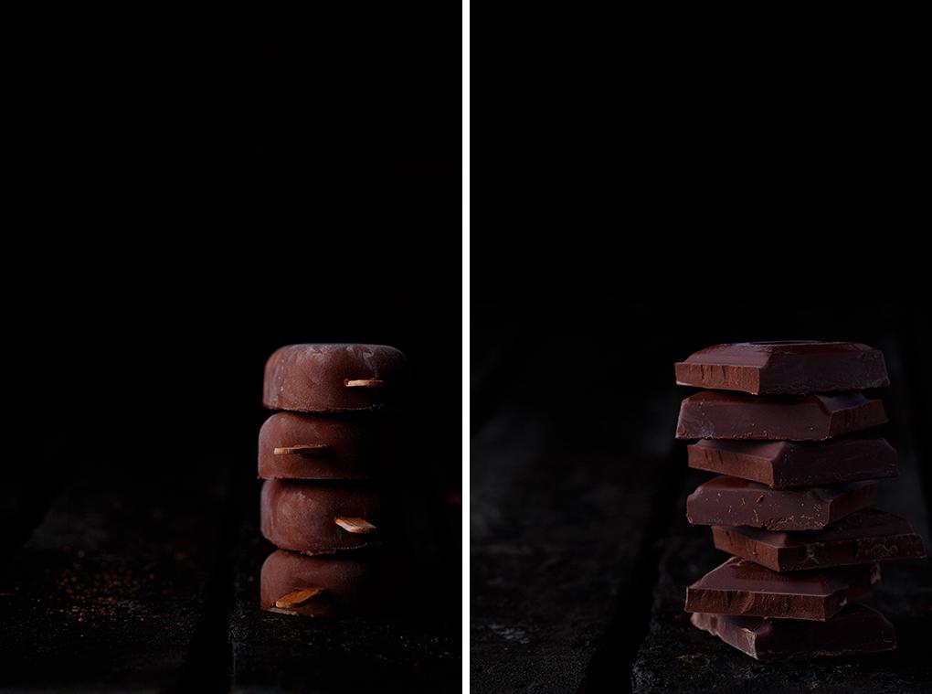 Polos_de_Chocolate_caliente
