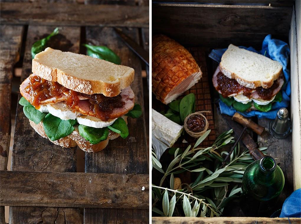 receta_Sandwich_de_ pollo