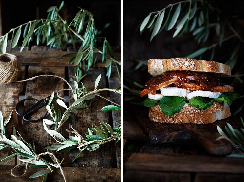 Sandwich_pollo