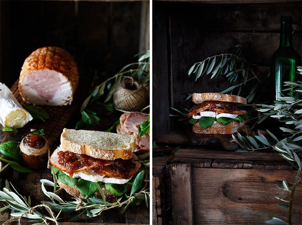 Sandwich_de_ pollo_carloteña