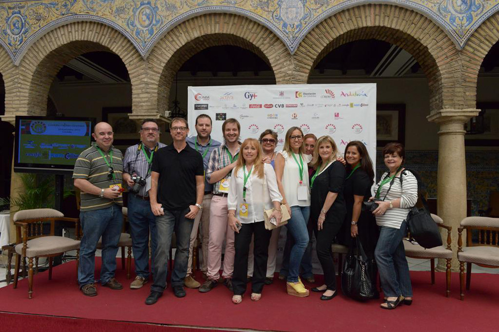 Córdoba_Califato_Gourmet