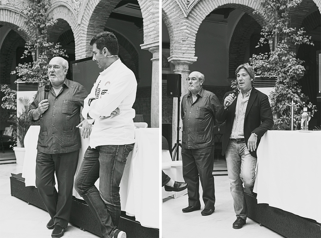 conferencia_córdoba_califato_gourmet