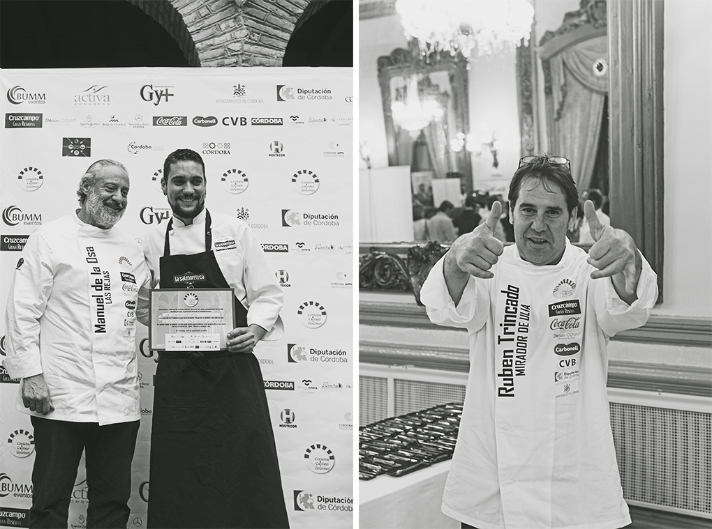 cordoba_califato_gourmet_blog