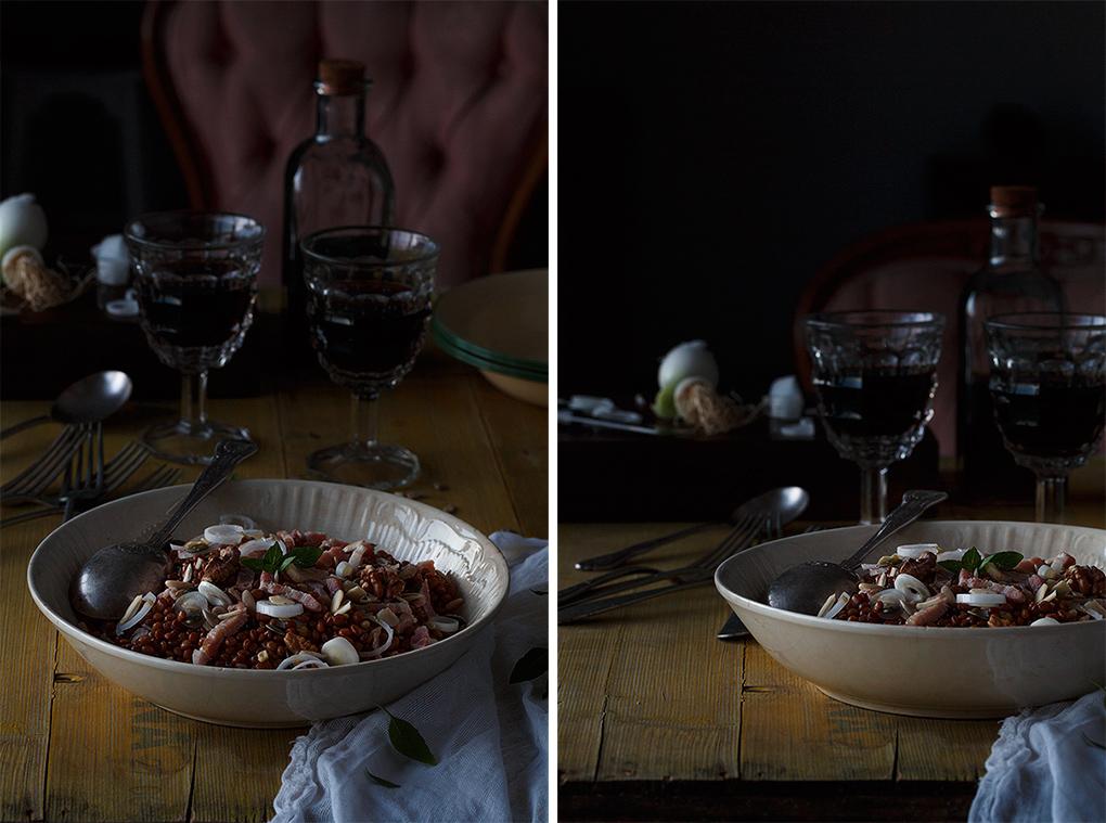 receta_Ensalada_de_ lentejas