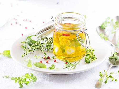 Recursos de fotografía gastronómica