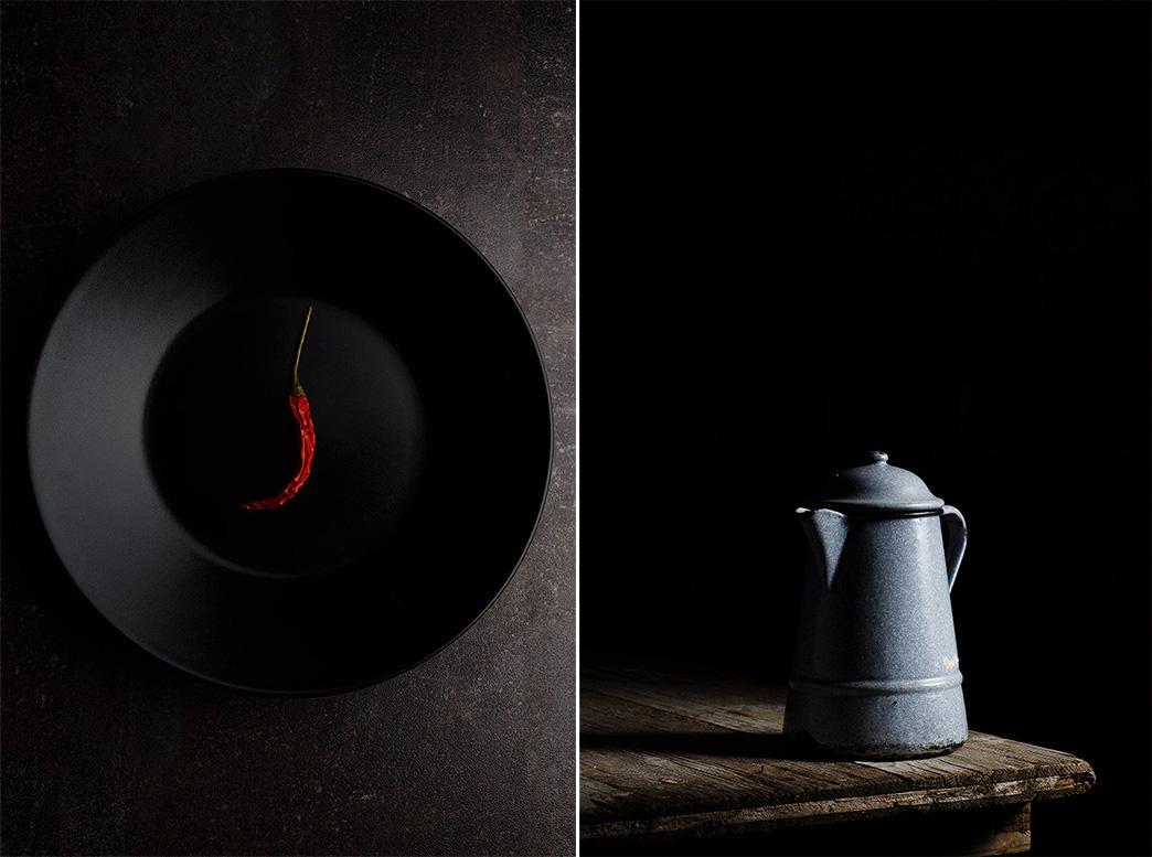 fotografia culinaria