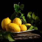 10 consejos de fotografía gastronómica