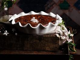 brownie-nutella
