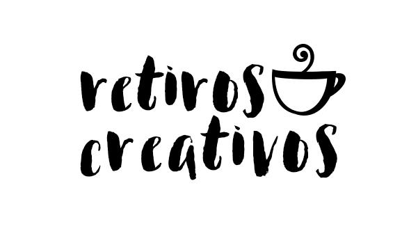 retiros creativos