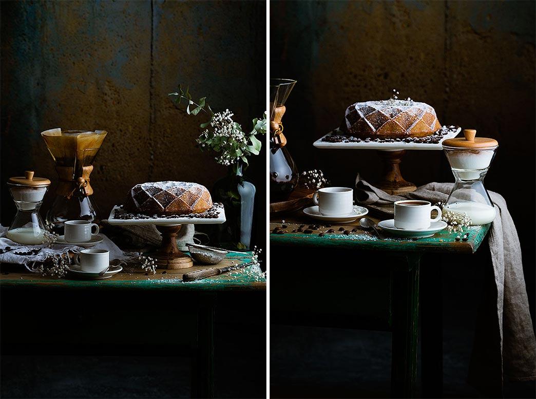 bundt_cake_cafe