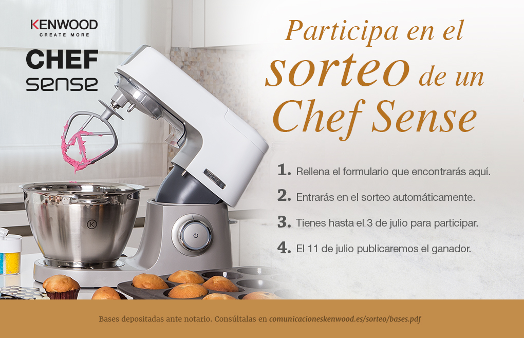 sorteo_tragaldabas_ChefSense