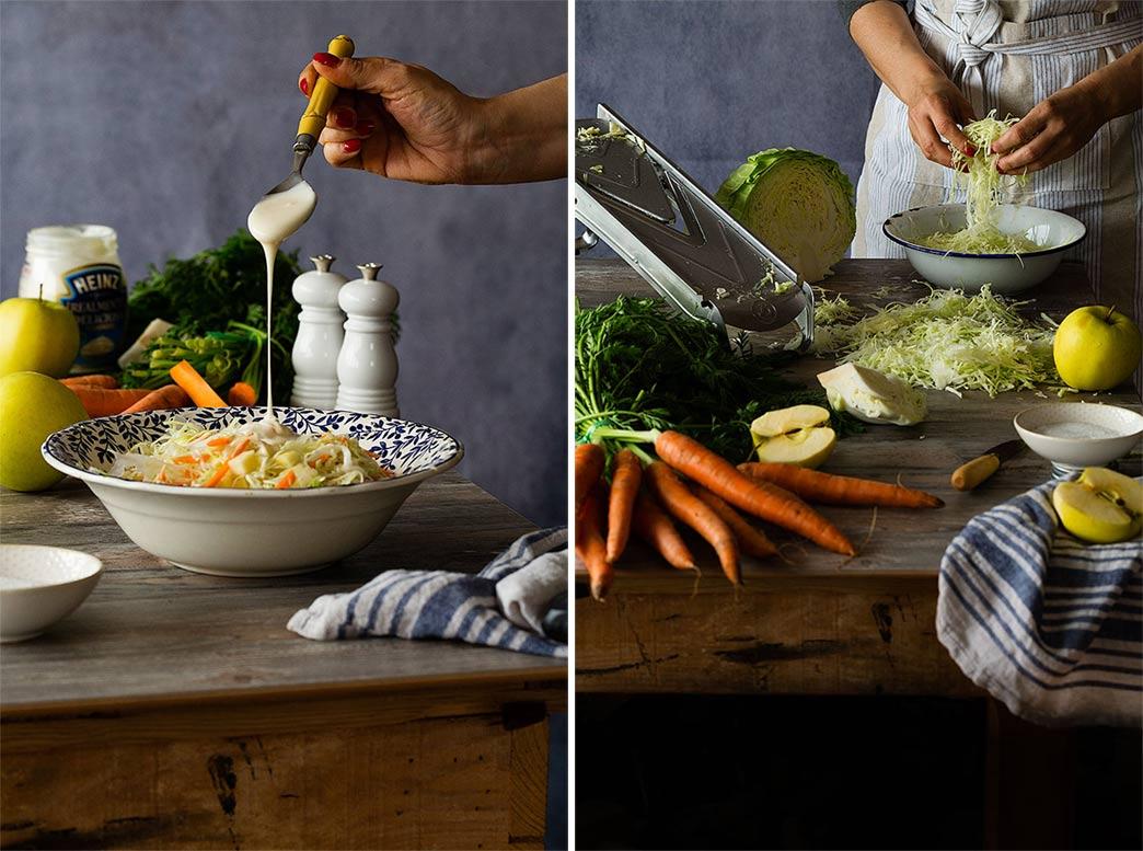 receta-ensalada-col