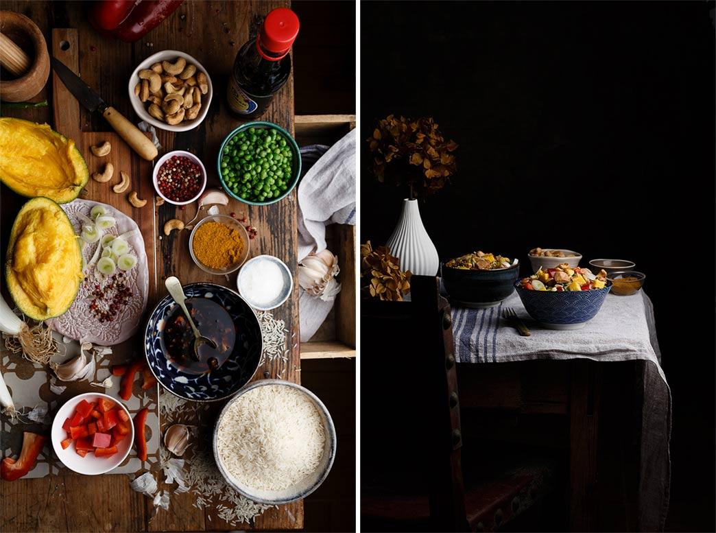 receta-ensalada-pollo-soja
