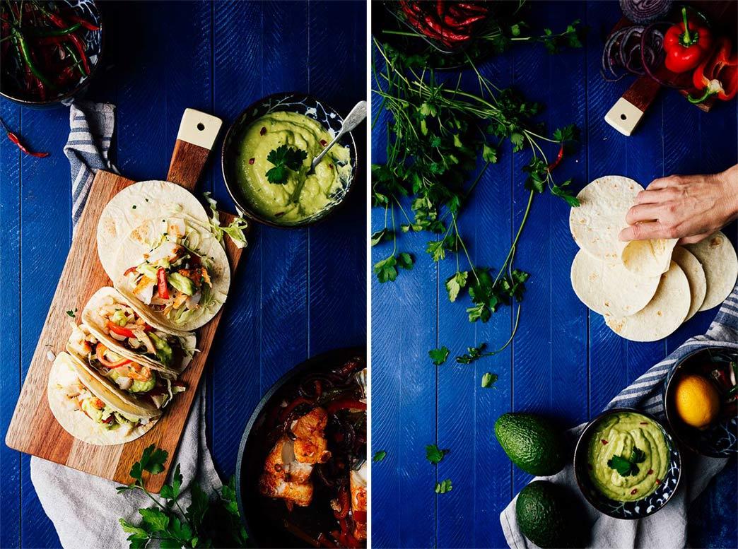 tacos-de-pescado-receta