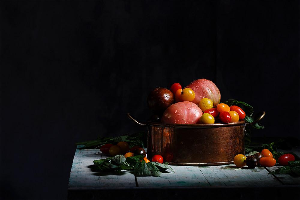 recetas-ensaladas-deliciosas