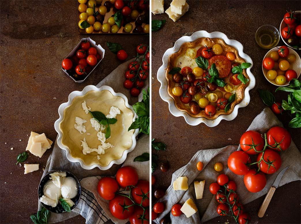 tarta-tomate